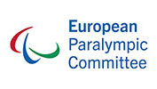 European Paralympic Committee