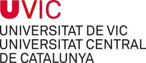 Spain_UVic UCC logo (2)