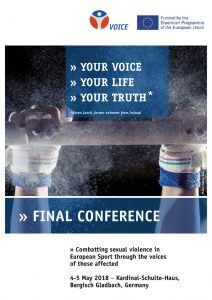 thumbnail of 19.4 VOICE_PROGRAM_FINAL CONFERENCE_FINAL WWW