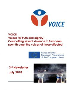 thumbnail of Newsletter_No 3_July 2018_Final_100818