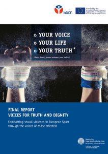 thumbnail of VOICE_Final Report_kompr